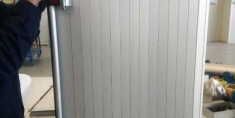 تصنيع شيش حصيرة-طريقة تركيب شيش حصيرة-طريقة عمل شيش حصيرة-شيش حصيرة كهرباء-مكونات شيش الحصيرة-كيفية تركيب شيش الحصيرة-تصليح شيش حصيرة-اسعار الشيش الحصيرة فى مصر 2020-ستائر شيش